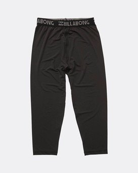 Operator Snow Layer Pant  L6UN02BIF8