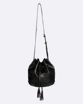Berkshire Bucket Bag  L9BG01BIF8