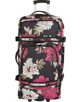 Keep It Rollin Travel Bag  L9TV01BIF8