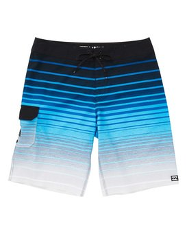 ALL DAY STRIPE PRO  M133TBAS