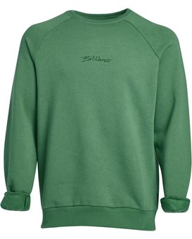 Eighty Six Crew Sweatshirt  M1FL01BIW8