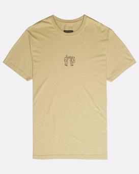 Falabar T-Shirt  M1SS06BIW8