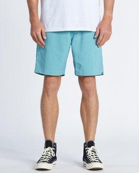 SURFTREK WICK  M2161BSW
