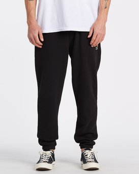 SPEAK FOR THE TREES PANT  M3002BSP