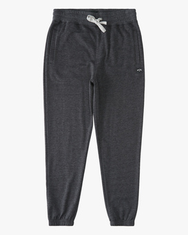 ALL DAY PANT  M3023BAP