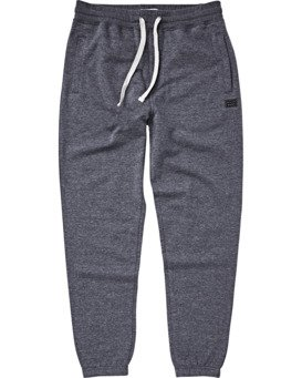 ALL DAY PANT  M302VBAP