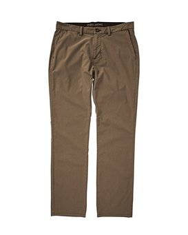 NEW ORDER X OVD PANT  M318VBSC