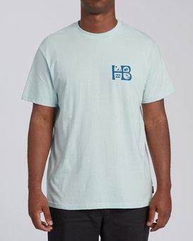 HB ICON  M4041BIC