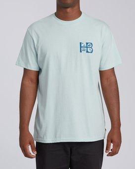 HB SIGN  M4041BSG