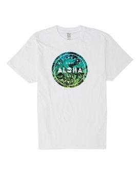 HI-ALOHA SEAL  M404JAHI