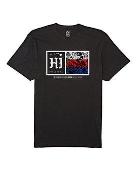 HI BLOCK  M404JHBL