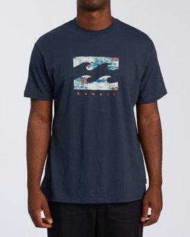 HI-ISLAND WAVE  M404KIHI