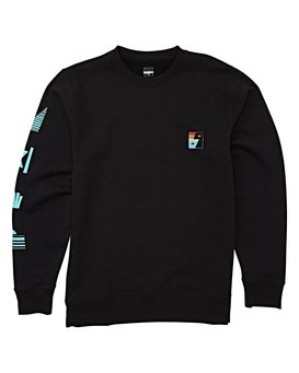 DIALOGUE SWEATSHIRT  M613WBTL