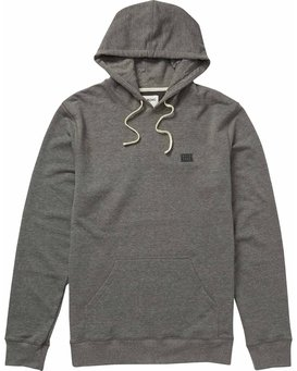 ALL DAY PO HOODY  M640NBAP