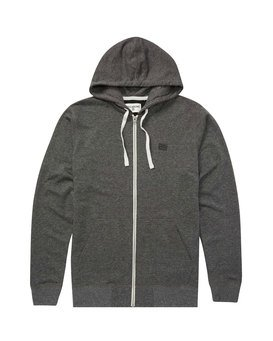 ALL DAY ZIP HDY  M660QBAZ