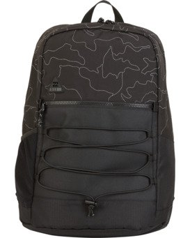 AXIS DAY PACK  MABK1BAP