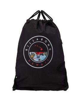 HAWAII CINCH SACK  MABK1BHR
