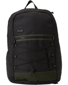 AXIS DAY PACK  MABK3BAP