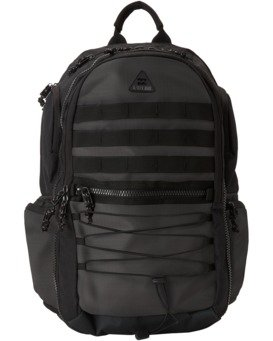 COMBAT PACK  MABK3BCM