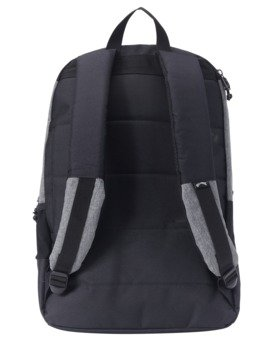 COMMAND PACK  MABK3BCO