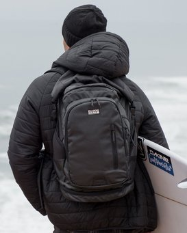 SURFTREK PACK  MABKLSUT