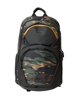 COMMAND SURF PACK  MABKVBCS