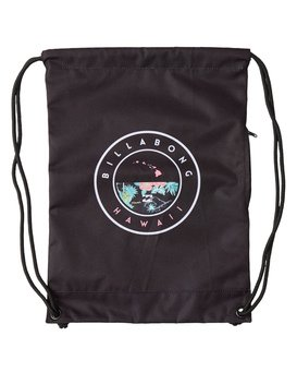 HAWAII CINCH SACK  MABKVBHC