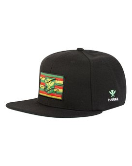 NATIVE SNAPBACK  MAHTJNAT