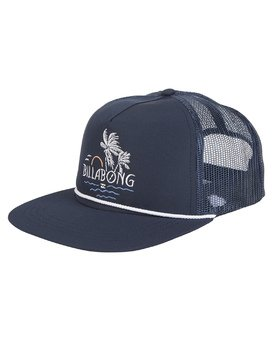 ALLIANCE TRUCKER  MAHW1BAL