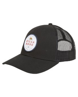 NATIVE TRUCKER  MAHW1BNT