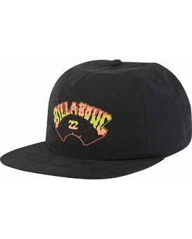 RE ISSUE SNAPBACK  MAHWNBRI