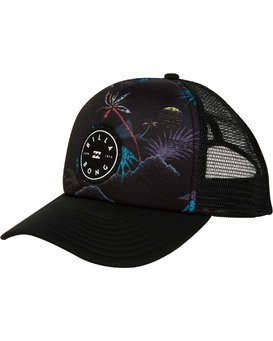 SCOPE TRUCKER  MAHWTBSC