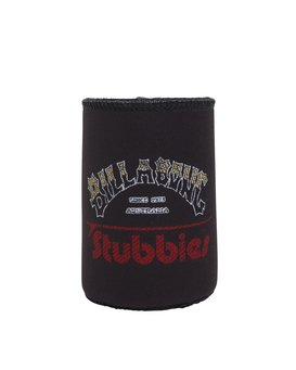 STUBBIES STUBBIE HOLDER  MAMC1BZR