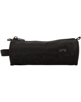 BARREL PENCIL CASE  MAMC3BBA