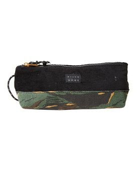 LOW TIDE PENCIL CASE  MAMCVBLT
