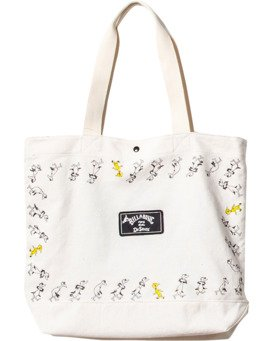 OH THE PLACES TOTE  MATB3BOH