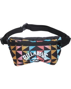CACHE BUM BAG  MATV3BCB