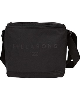 HOLIDAY COOLER BAG  MATVSBCB