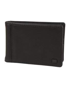 REVIVAL SLIM WALLET  MAWT1BRE
