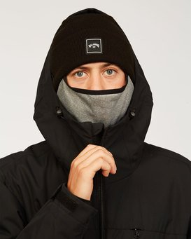 COVER BEANIE  MSBN3BCO