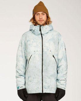 EXPEDITION JKT  MSNJ3BEX