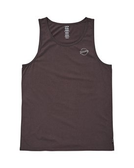 EIGHTY SIX TANK TOP  MT84TBEI