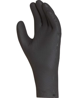 5MM ABSO 5 FINGER GLOVE  MWGLQBA5