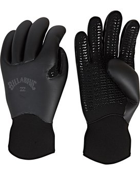 3MM FURN ULT GLOVE  MWGLVBX3