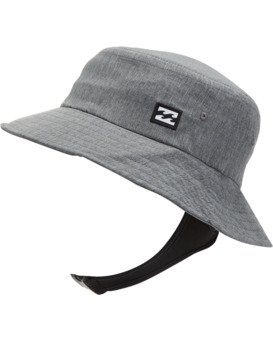 SURF BUCKET HAT MWHT3BSB