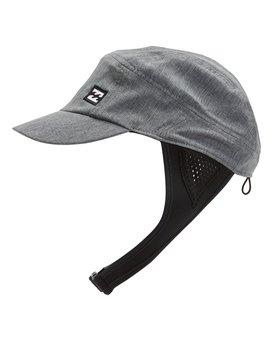 SURF CAP  MWHT3BSC