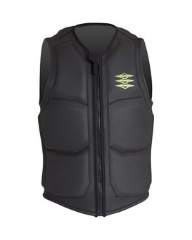 ANARCHY WAKE VEST  MWVE1BVI