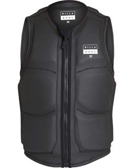 ANARCHY WAKE VEST  MWVETBAN