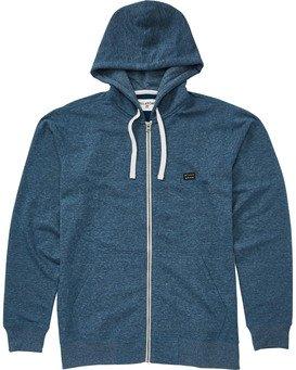 7ac353f9e87e8 Sweats Homme & Sweat shirts a Capuche ou Zippé | Billabong