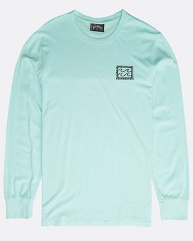 Archfire Long Sleeve T-Shirt  N1LS03BIP9